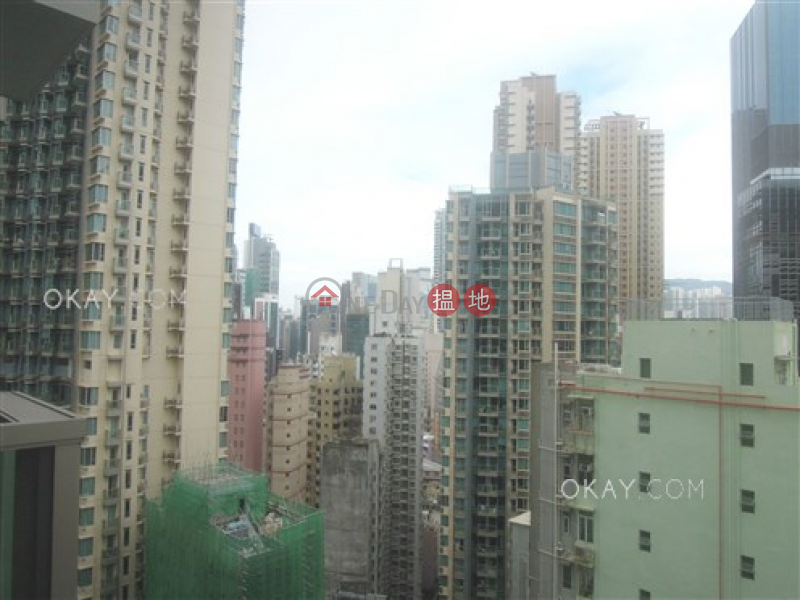 HK$ 15.8M, The Avenue Tower 2, Wan Chai District | Luxurious 1 bedroom with balcony | For Sale