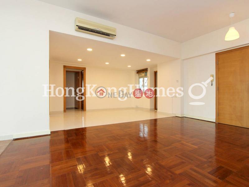 衡峰閣|未知住宅出租樓盤|HK$ 45,000/ 月