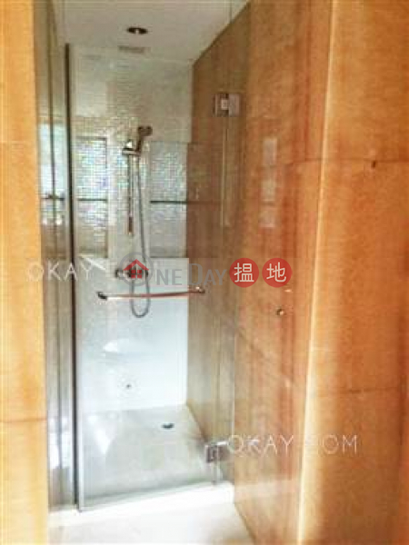 Property Search Hong Kong | OneDay | Residential | Sales Listings | Luxurious 4 bedroom with balcony & parking | For Sale
