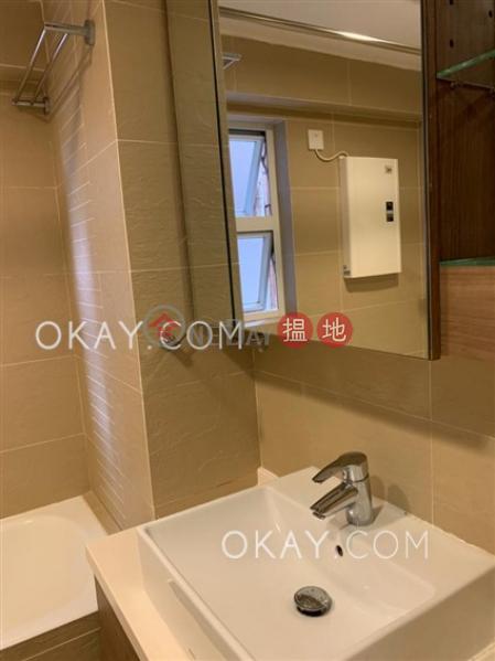 Pacific Palisades | Low Residential | Sales Listings, HK$ 11M