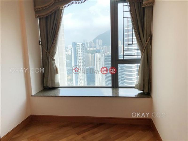 貝沙灣4期|低層住宅-出售樓盤HK$ 7,000萬