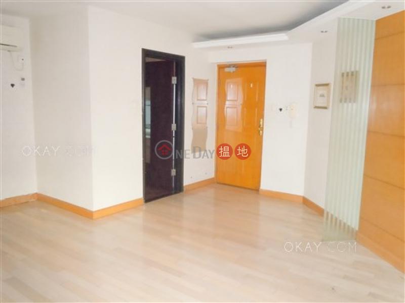 3房2廁,可養寵物《港運城出租單位》51-61丹拿道 | 東區|香港-出租-HK$ 35,000/ 月