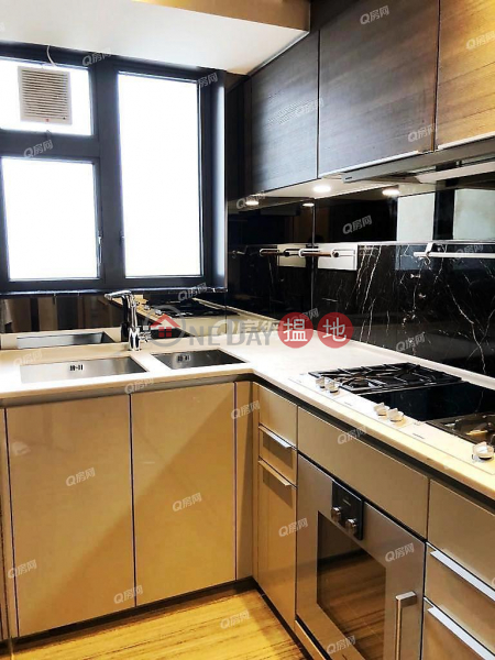 Property Search Hong Kong | OneDay | Residential | Rental Listings, Tower 3B IIIA The Wings | 3 bedroom Mid Floor Flat for Rent