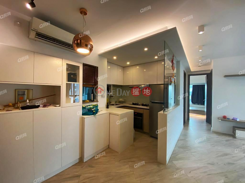 HK$ 20,000/ month, Carmel on the Hill, Kowloon City, Carmel on the Hill | 2 bedroom Mid Floor Flat for Rent
