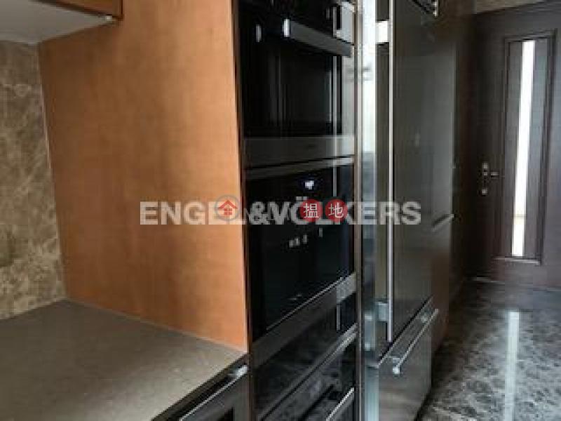 西半山兩房一廳筍盤出租|住宅單位|23羅便臣道 | 西區香港-出租-HK$ 80,000/ 月