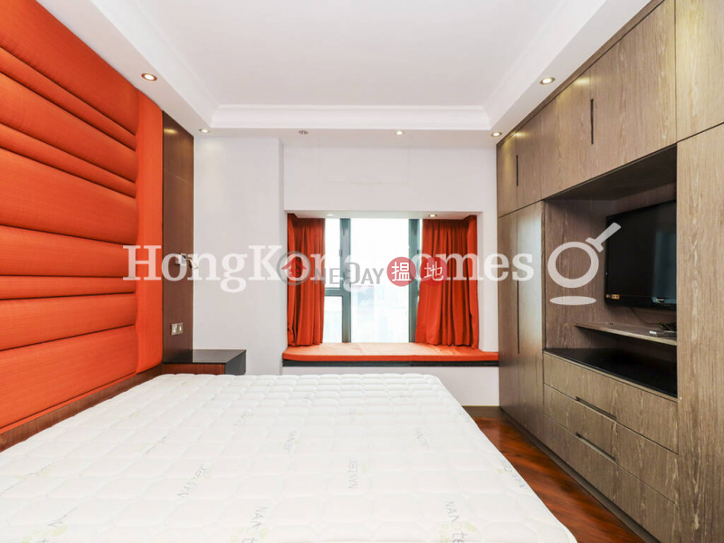 HK$ 34.8M, 80 Robinson Road, Western District, 3 Bedroom Family Unit at 80 Robinson Road | For Sale