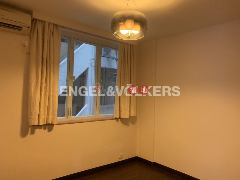 中半山三房兩廳筍盤出租|住宅單位|66-68麥當勞道 | 中區香港出租|HK$ 56,000/ 月