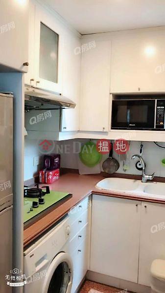 開揚遠景,四通八達,地鐵上蓋,名牌發展商《新都城 2期 7座租盤》8欣景路 | 西貢|香港-出租|HK$ 16,500/ 月