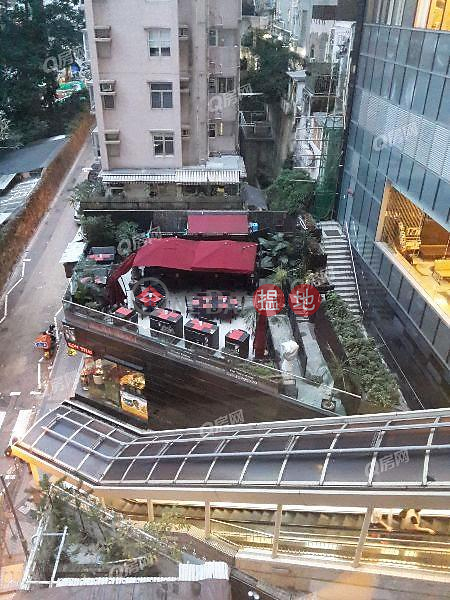 HK$ 13,500/ month | Ryan Mansion | Western District, Ryan Mansion | 1 bedroom Low Floor Flat for Rent