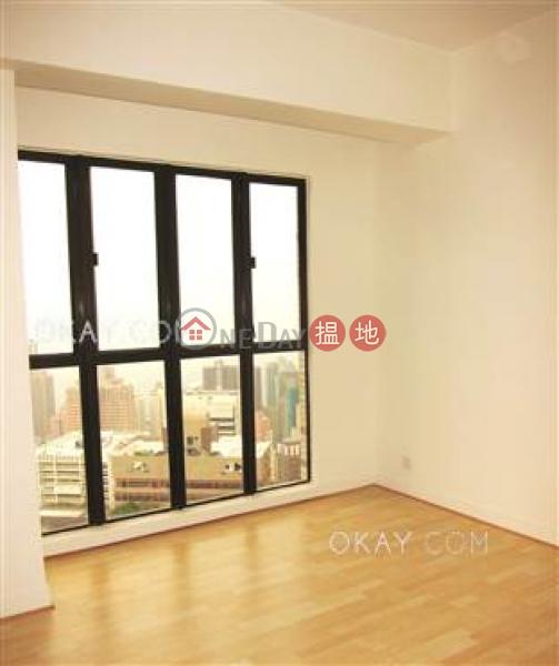 香港搵樓|租樓|二手盤|買樓| 搵地 | 住宅|出租樓盤2房2廁,海景,連車位慧苑B座出租單位