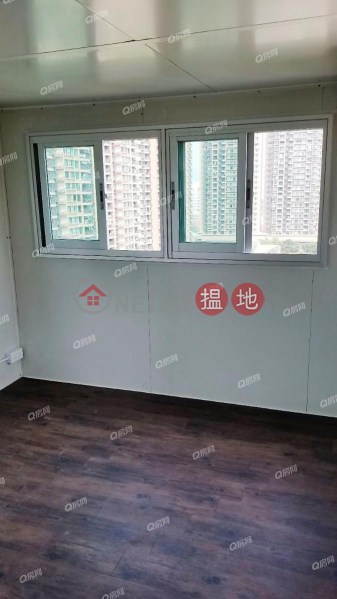 Wing Fu Mansion | 2 bedroom High Floor Flat for Sale | Wing Fu Mansion 永富閣 Sales Listings
