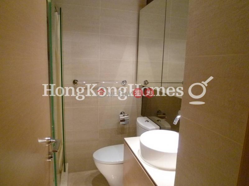 HK$ 3,000萬端納大廈 - 52號中區 端納大廈 - 52號三房兩廳單位出售