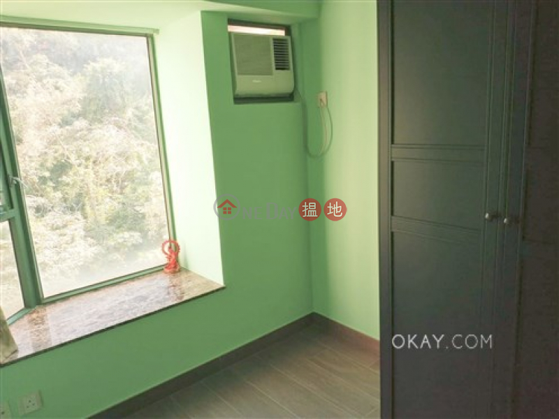 Property Search Hong Kong | OneDay | Residential Rental Listings Charming 2 bedroom in Tin Hau | Rental