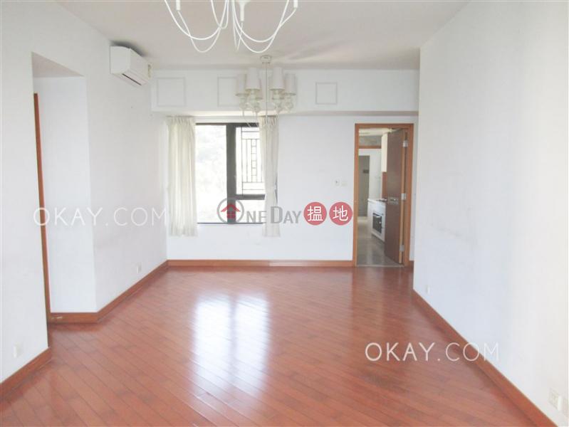 貝沙灣6期-高層-住宅出租樓盤|HK$ 58,000/ 月