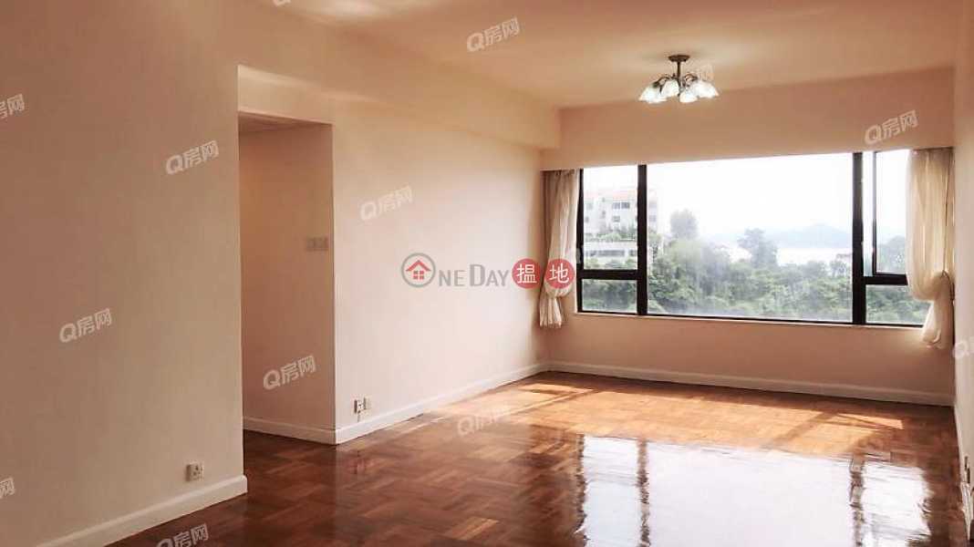 Property Search Hong Kong | OneDay | Residential, Rental Listings, Tower 2 Ruby Court | 3 bedroom Mid Floor Flat for Rent