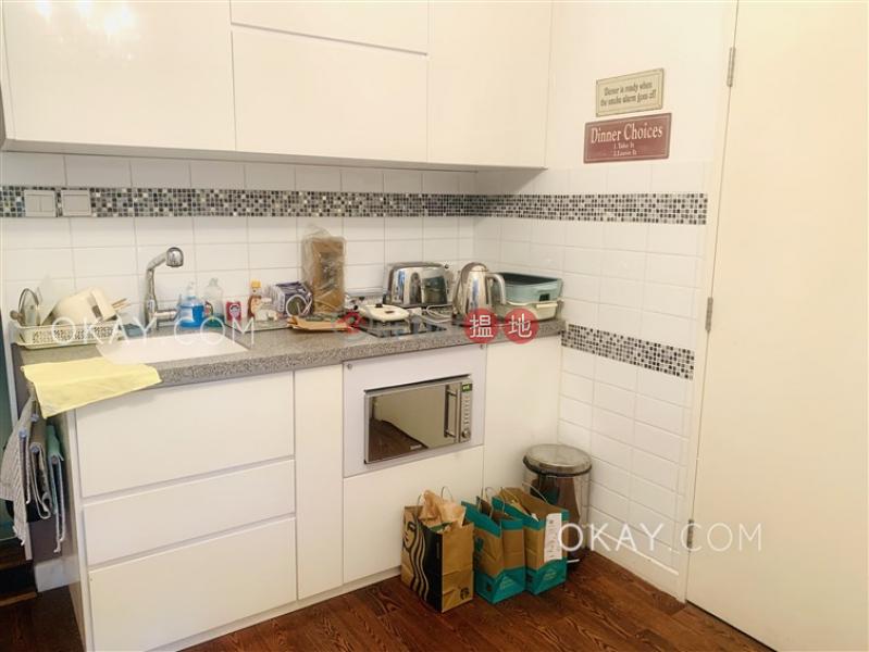 香港搵樓|租樓|二手盤|買樓| 搵地 | 住宅-出租樓盤|1房1廁《麗怡大廈出租單位》