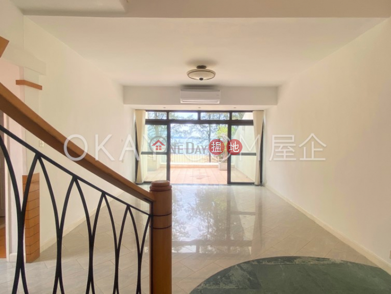 Property Search Hong Kong   OneDay   Residential Sales Listings, Exquisite house on high floor with sea views & balcony   For Sale