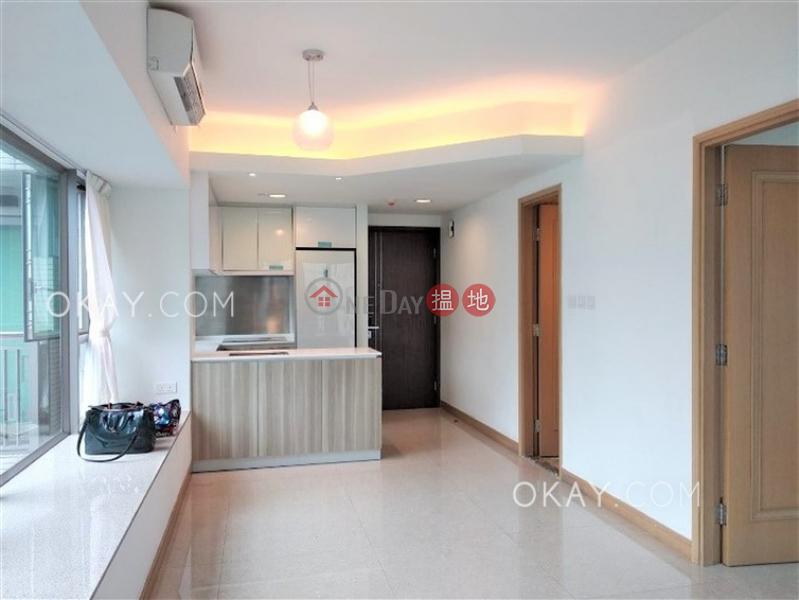 2房1廁,極高層,星級會所,可養寵物《Diva出租單位》|Diva(Diva)出租樓盤 (OKAY-R291359)