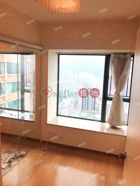 Tower 1 Island Resort | 3 bedroom High Floor Flat for Sale, 28 Siu Sai Wan Road | Chai Wan District | Hong Kong, Sales | HK$ 18.8M