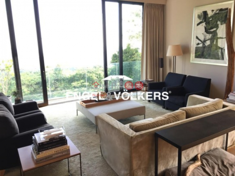 Watford Villa 6-16 Watford Road, Whole Building | Residential | Sales Listings, HK$ 268M
