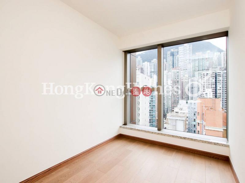 MY CENTRAL三房兩廳單位出租23嘉咸街 | 中區-香港出租HK$ 70,000/ 月