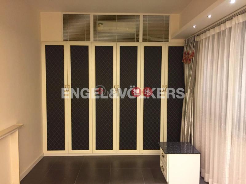 香港搵樓|租樓|二手盤|買樓| 搵地 | 住宅|出售樓盤|中環一房筍盤出售|住宅單位