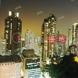 Smithfield Terrace | 2 bedroom High Floor Flat for Rent|Smithfield Terrace(Smithfield Terrace)Rental Listings (XGGD643200601)_0