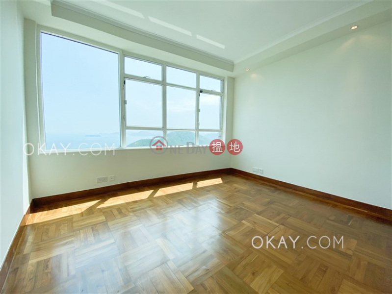 Stylish house with sea views, rooftop & balcony | Rental | 79 Repulse Bay Road | Southern District, Hong Kong | Rental, HK$ 250,000/ month