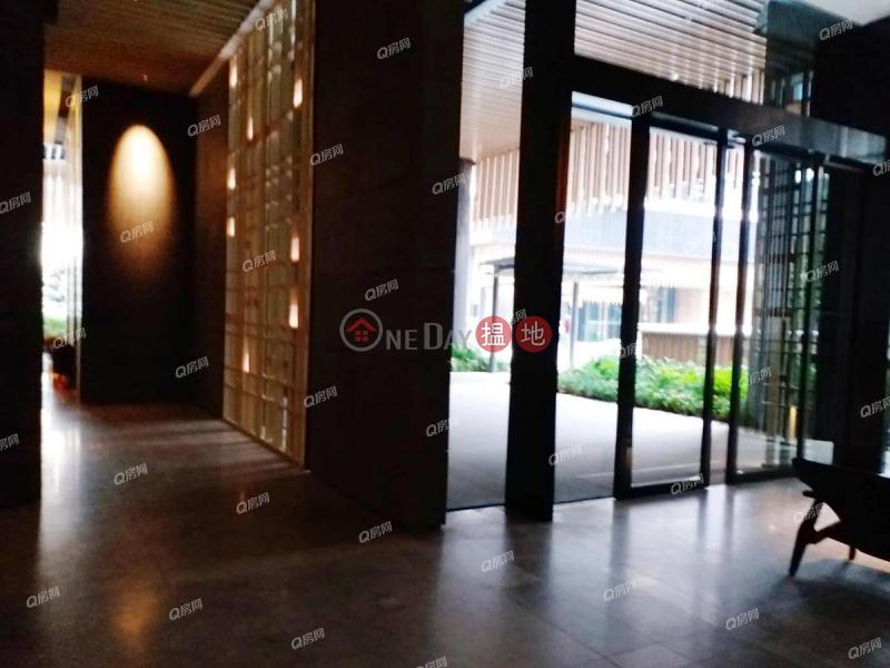 香港搵樓|租樓|二手盤|買樓| 搵地 | 住宅-出租樓盤-豪宅地段,有匙即睇,環境優美,地標名廈《蔚庭軒租盤》