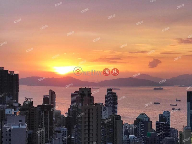 Ying Piu Mansion High Residential Rental Listings | HK$ 21,000/ month