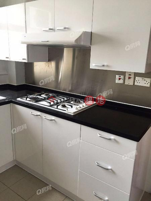 Robinson Place | 2 bedroom High Floor Flat for Sale|Robinson Place(Robinson Place)Sales Listings (XGGD692600373)_0