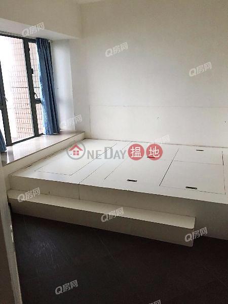 藍灣半島 7座|低層-住宅出售樓盤HK$ 1,280萬