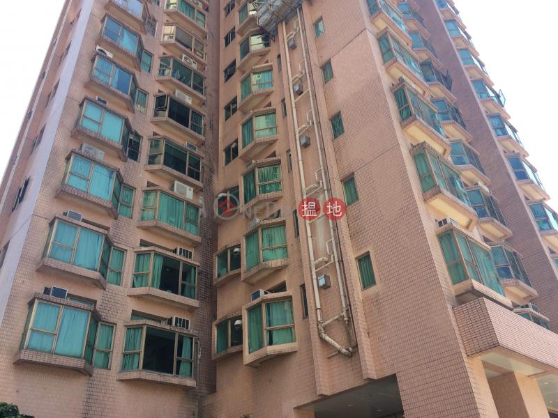 香港黃金海岸 11座 (Hong Kong Gold Coast Block 11) 掃管笏|搵地(OneDay)(3)