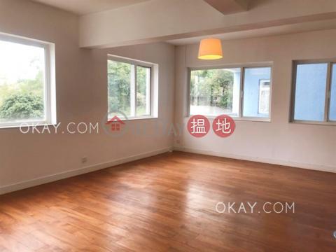 2房2廁《康德大廈出售單位》|東區康德大廈(Kent Mansion)出售樓盤 (OKAY-S286888)_0