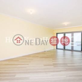3 Bedroom Family Unit for Rent at Mayfair by the Sea Phase 1 Tower 3|Mayfair by the Sea Phase 1 Tower 3(Mayfair by the Sea Phase 1 Tower 3)Rental Listings (Proway-LID173353R)_0