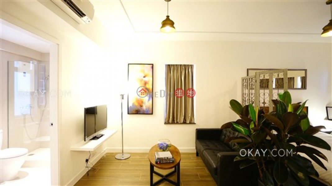 Property Search Hong Kong | OneDay | Residential Rental Listings, Elegant in Mid-levels Central | Rental