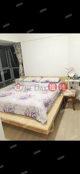 海景,無敵景觀,新樓靚裝《嘉亨灣 6座買賣盤》38太康街 | 東區|香港-出售HK$ 2,180萬