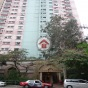 Monmouth Place (Monmouth Place) Wan Chai|搵地(OneDay)(4)