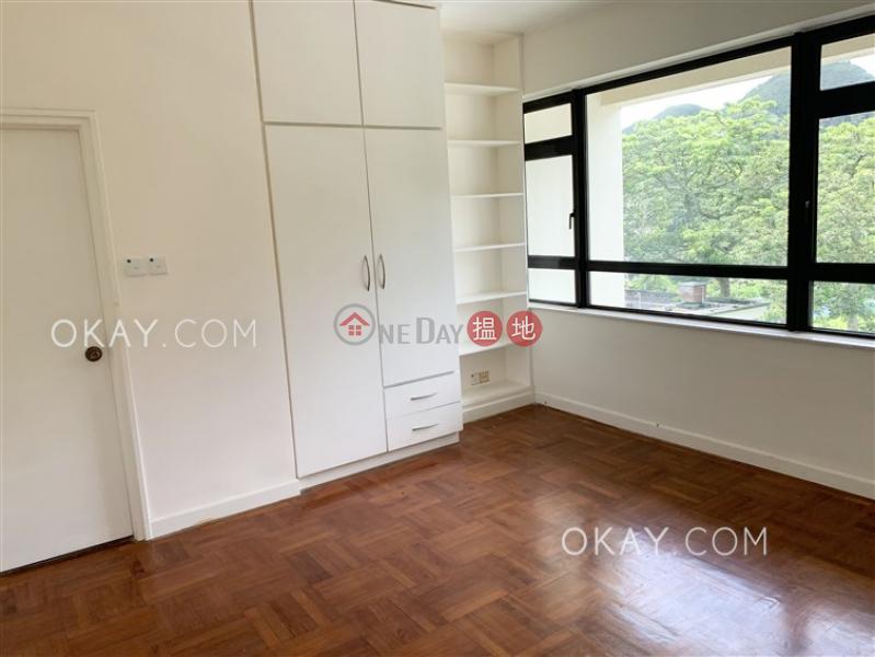 赤柱山莊A1座中層-住宅-出租樓盤HK$ 85,000/ 月