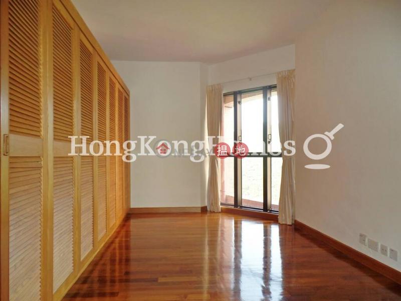浪琴園2座4房豪宅單位出租|38大潭道 | 南區香港|出租-HK$ 148,000/ 月