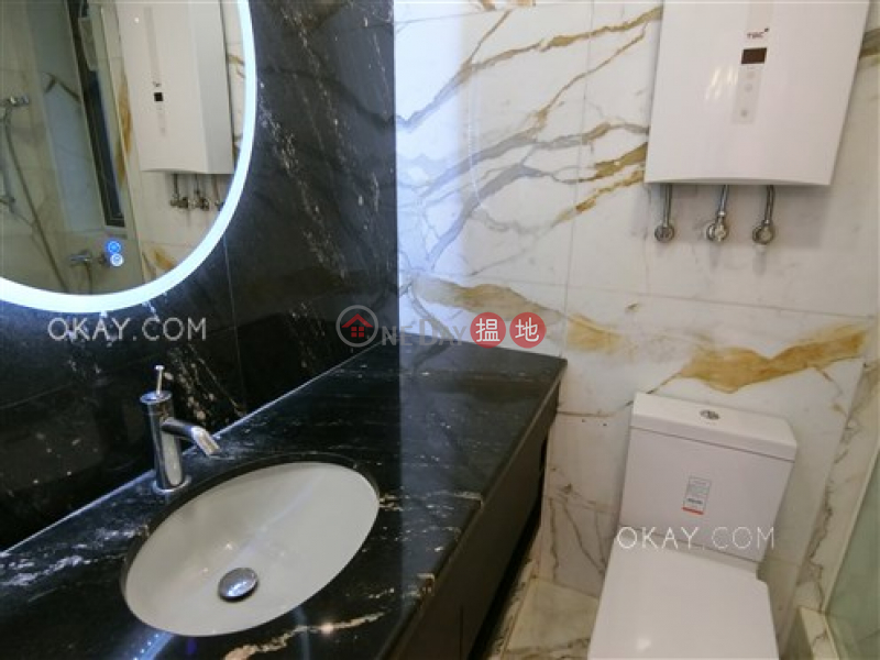 光明臺高層住宅|出售樓盤|HK$ 2,400萬