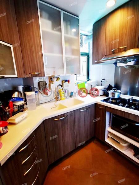 Tower 6 Island Resort | 3 bedroom High Floor Flat for Sale | 28 Siu Sai Wan Road | Chai Wan District Hong Kong Sales | HK$ 14.68M