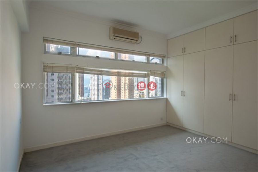3房2廁,實用率高,極高層,連車位《金徽閣出租單位》|金徽閣(Medallion Heights)出租樓盤 (OKAY-R44216)