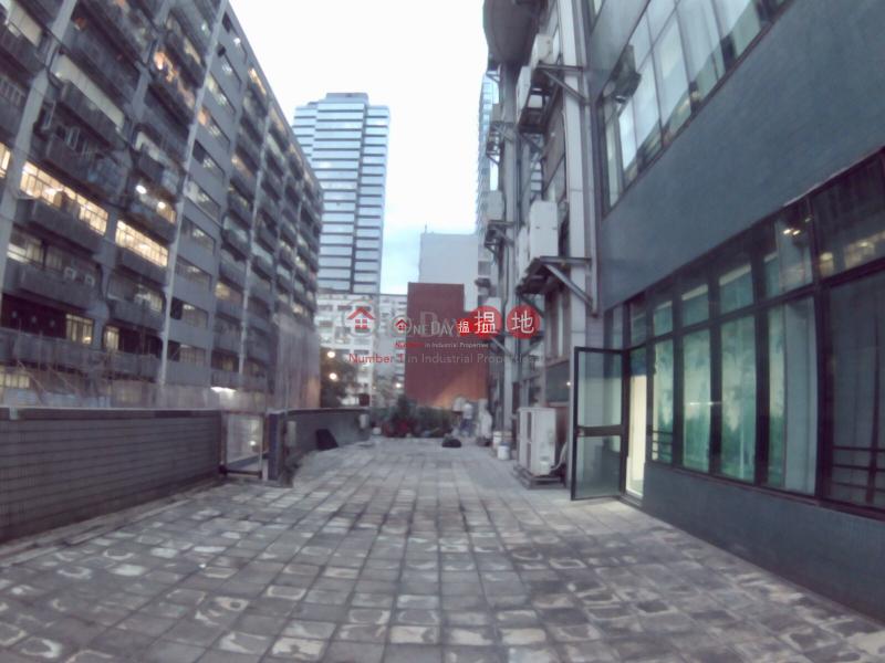 香港搵樓|租樓|二手盤|買樓| 搵地 | 寫字樓/工商樓盤|出售樓盤陸佰中心