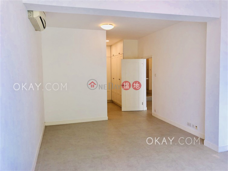 HK$ 65,000/ month | Phase 1 Beach Village, 61 Seabird Lane Lantau Island | Efficient 3 bedroom in Discovery Bay | Rental