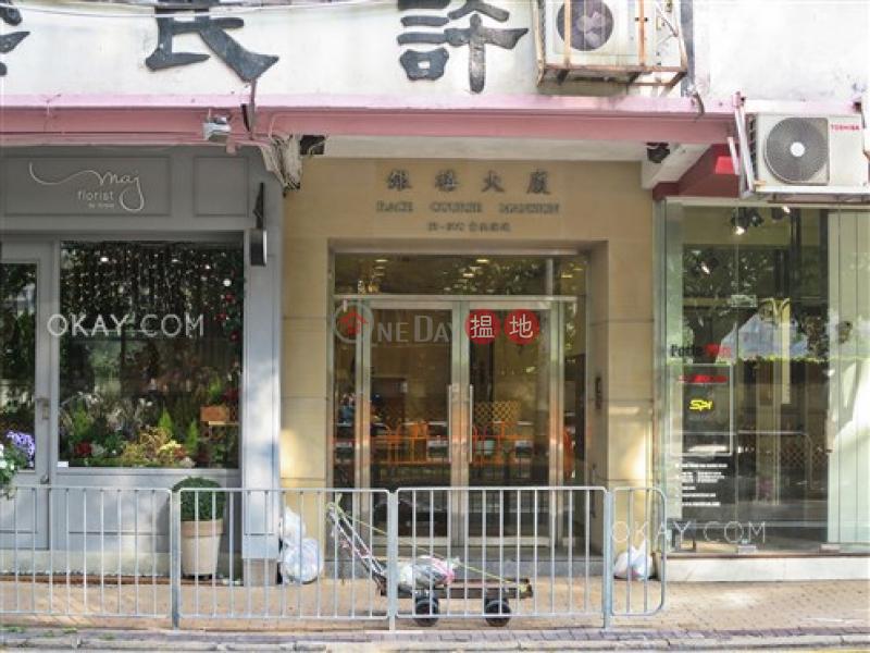2房2廁,連租約發售《銀禧大廈出租單位》-93-95黃泥涌道 | 灣仔區-香港-出租|HK$ 31,000/ 月