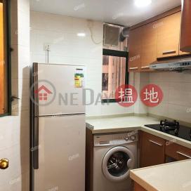 Tower 3 Island Resort | 3 bedroom Low Floor Flat for Rent|Tower 3 Island Resort(Tower 3 Island Resort)Rental Listings (XGGD737701185)_0