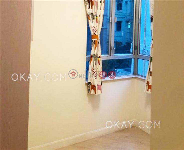 HK$ 27,800/ month | Sherwood Court Western District, Popular 3 bedroom in Mid-levels West | Rental