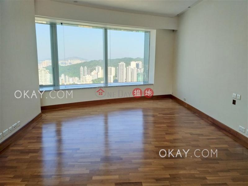 香港搵樓|租樓|二手盤|買樓| 搵地 | 住宅|出租樓盤|3房3廁,極高層,星級會所,連車位《曉廬出租單位》
