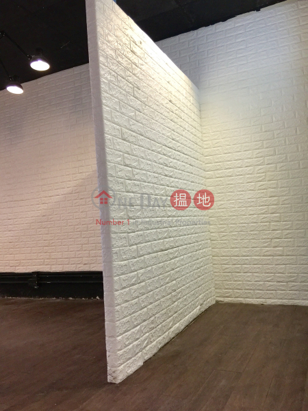 新界 荃灣 型格 寫字樓|荃灣宏昌企業中心(Wang Cheong Enterprise Centre)出租樓盤 (TOPLI-1111566350)